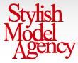 Stylish Model Agency
